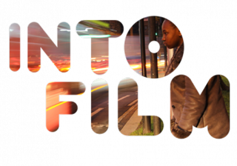 Into_film_logo
