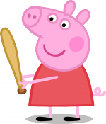 Peppa_pig_solution_icon_2