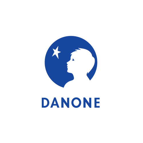 marketing plan for danone Academiaedu is a platform for academics to share research papers.