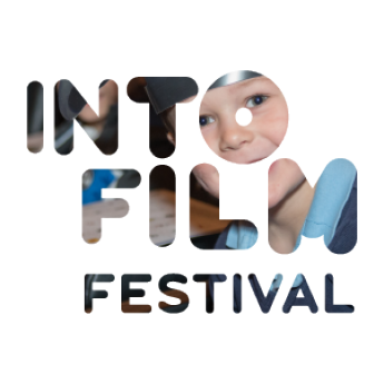 into_film_festival_logo filled